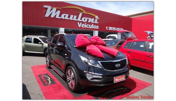 //www.autoline.com.br/carro/kia/sportage-20-lx-16v-flex-4p-automatico/2015/sao-jose-dos-pinhais-pr/8220476