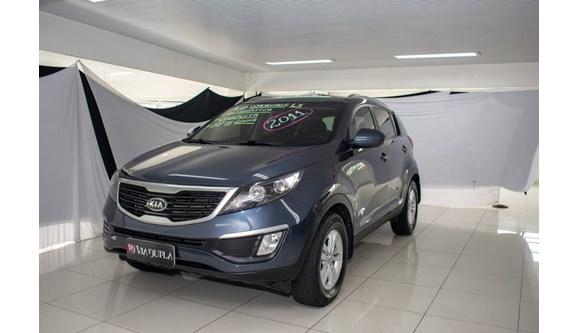 //www.autoline.com.br/carro/kia/sportage-20-lx-16v-gasolina-4p-automatico/2011/belo-horizonte-mg/8242013