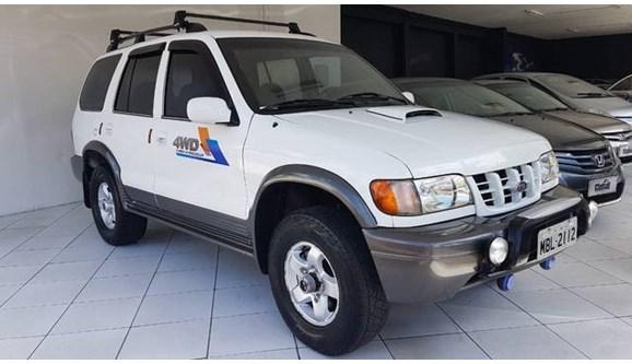 //www.autoline.com.br/carro/kia/sportage-20-td-8v-diesel-4p-manual-4x4-turbo/2001/blumenau-sc/8254259
