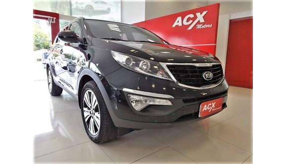 //www.autoline.com.br/carro/kia/sportage-20-lx-16v-flex-4p-automatico/2015/curitiba-pr/8354900
