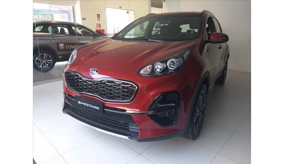 //www.autoline.com.br/carro/kia/sportage-20-ex-16v-flex-4p-automatico/2019/santos-sp/8811590