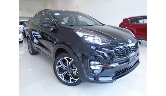 //www.autoline.com.br/carro/kia/sportage-20-ex-16v-flex-4p-automatico/2019/mogi-das-cruzes-sp/8877895