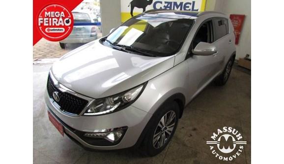 //www.autoline.com.br/carro/kia/sportage-20-ex-16v-flex-4p-automatico/2014/brasilia-df/9309445
