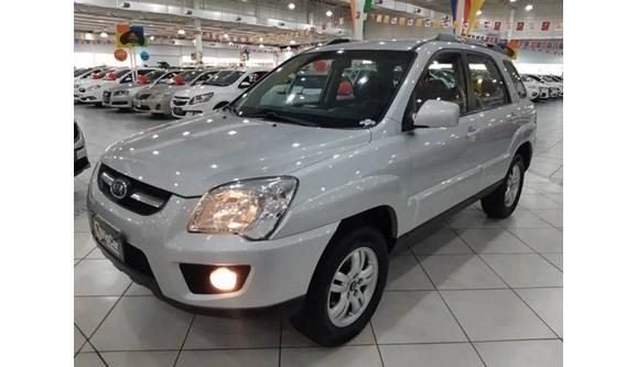 //www.autoline.com.br/carro/kia/sportage-20-ex-16v-gasolina-4p-automatico/2010/blumenau-sc/9695014