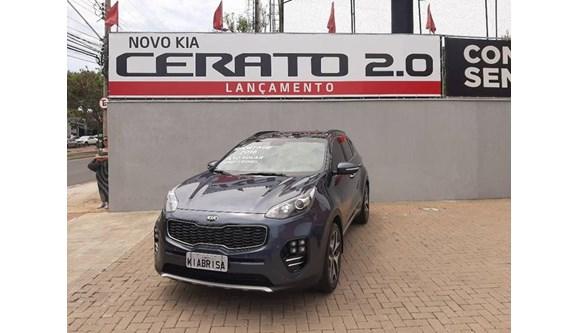 //www.autoline.com.br/carro/kia/sportage-20-ex-16v-flex-4p-automatico/2018/belo-horizonte-mg/9807857