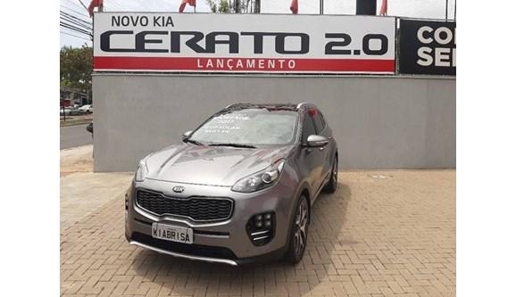 //www.autoline.com.br/carro/kia/sportage-20-ex-16v-flex-4p-automatico/2017/belo-horizonte-mg/9844349