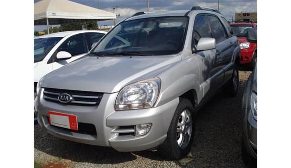 //www.autoline.com.br/carro/kia/sportage-20-ex-16v-gasolina-4p-automatico/2008/brasilia-df/9903289