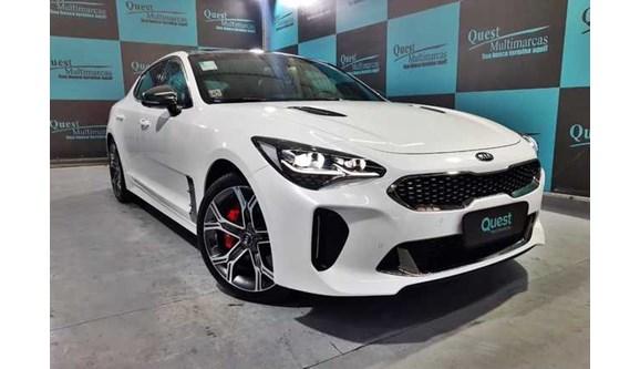 //www.autoline.com.br/carro/kia/stinger-33-gt-24v-sedan-gasolina-4p-automatico/2020/sao-paulo-sp/12442807