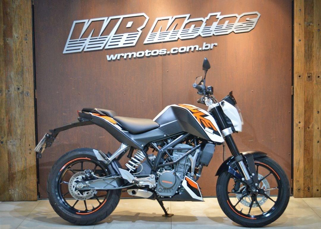 //www.autoline.com.br/moto/ktm/200-duke-gas-mec-basico/2016/braganca-paulista-sp/15029653