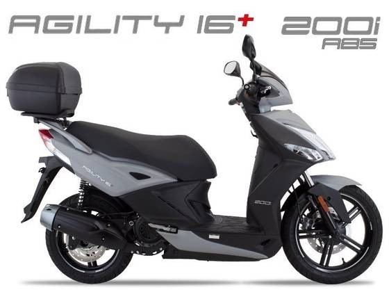 //www.autoline.com.br/moto/kymco/agility-16-200i-abs/2020/amparo-sp/11680757