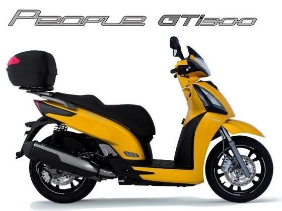 //www.autoline.com.br/moto/kymco/people-gt-300i/2020/amparo-sp/11680940