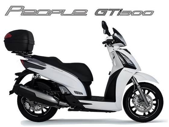 //www.autoline.com.br/moto/kymco/people-gt-300i/2020/amparo-sp/11680945