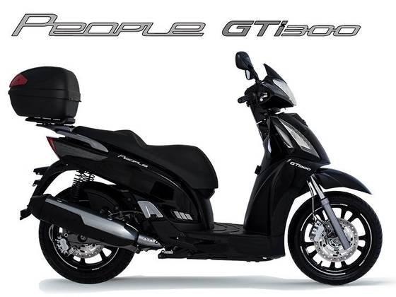 //www.autoline.com.br/moto/kymco/people-gt-300i/2020/amparo-sp/11680950