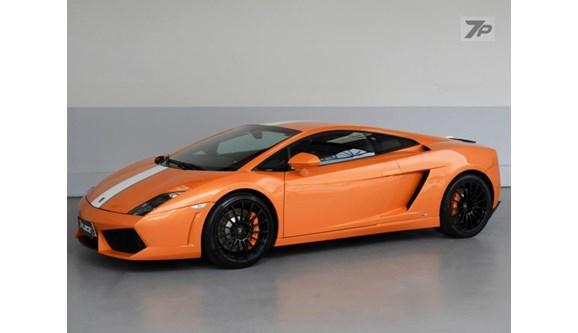 //www.autoline.com.br/carro/lamborghini/gallardo-52-vb-550cv-40v-coupe-gasolina-2p-manual/2010/curitiba-pr/6641586