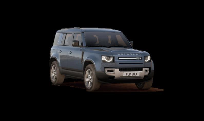 //www.autoline.com.br/carro/land-rover/defender-20-se-110-16v-gasolina-4p-4x4-turbo-automatic/2020/sao-paulo-sp/14196595