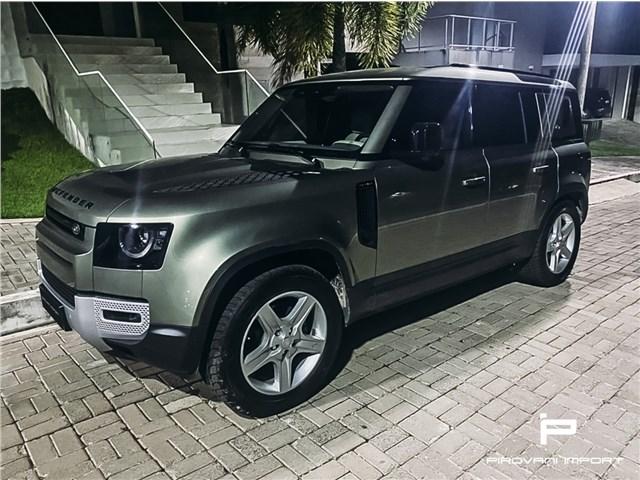 //www.autoline.com.br/carro/land-rover/defender-20-se-110-16v-gasolina-4p-4x4-turbo-automatic/2020/sao-paulo-sp/14453493