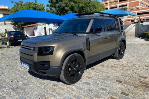 //www.autoline.com.br/carro/land-rover/defender-20-hse-110-16v-gasolina-4p-4x4-turbo-automati/2020/fortaleza-ce/14857414