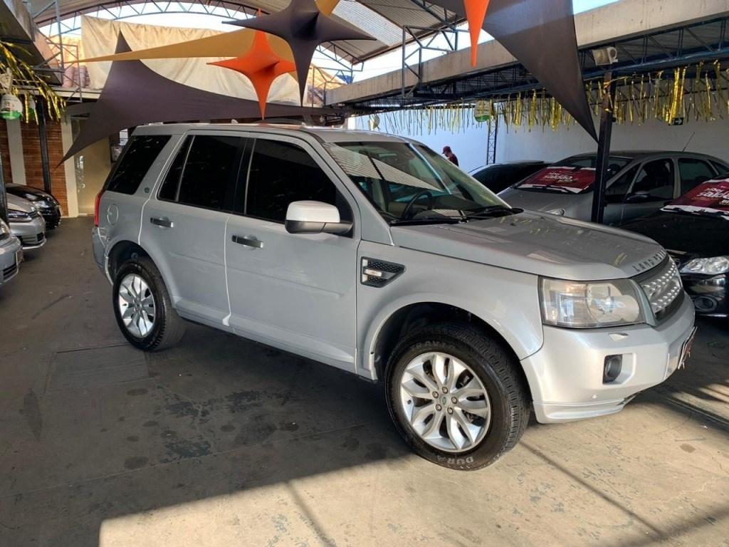//www.autoline.com.br/carro/land-rover/defender-24-90-s-16v-diesel-2p-4x4-turbo-manual/2011/arapongas-pr/14858661