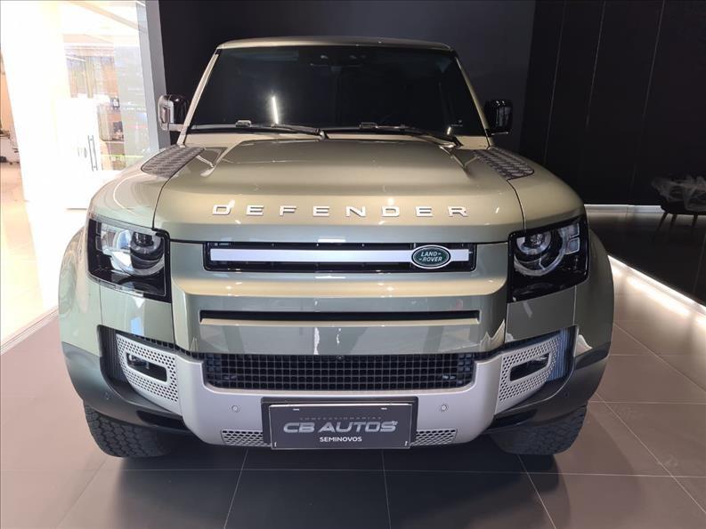 //www.autoline.com.br/carro/land-rover/defender-20-se-110-16v-gasolina-4p-4x4-turbo-automatic/2020/jundiai-sp/14974737