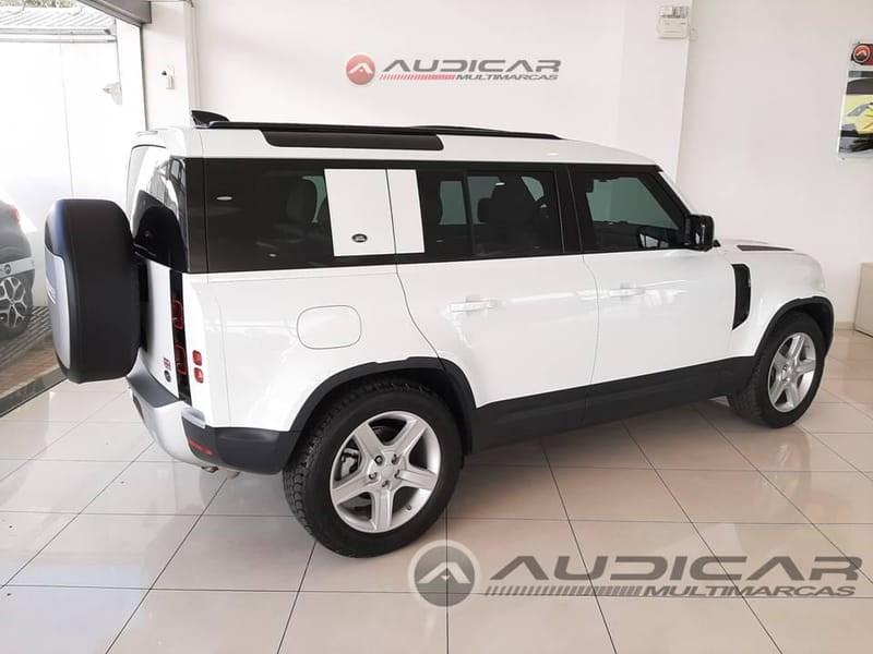 //www.autoline.com.br/carro/land-rover/defender-20-se-110-16v-gasolina-4p-4x4-turbo-automatic/2020/campo-largo-pr/14986428