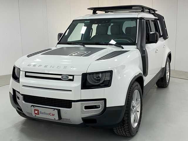 //www.autoline.com.br/carro/land-rover/defender-20-s-110-16v-gasolina-4p-4x4-turbo-automatico/2020/curitiba-pr/15054346