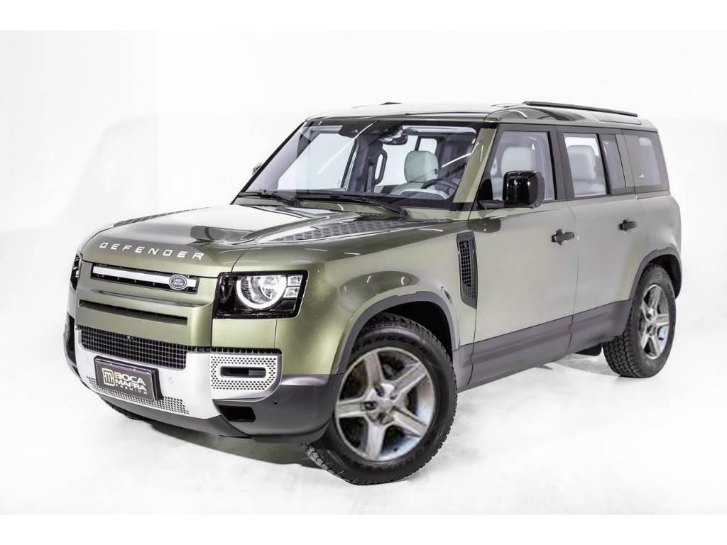 //www.autoline.com.br/carro/land-rover/defender-20-se-110-16v-gasolina-4p-4x4-turbo-automatic/2020/brusque-sc/15083029