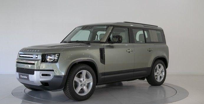 //www.autoline.com.br/carro/land-rover/defender-20-se-110-16v-gasolina-4p-4x4-turbo-automatic/2022/ribeirao-preto-sp/15092992