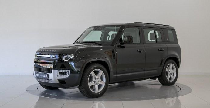 //www.autoline.com.br/carro/land-rover/defender-20-se-110-16v-gasolina-4p-4x4-turbo-automatic/2022/ribeirao-preto-sp/15156394