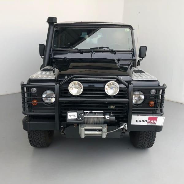 //www.autoline.com.br/carro/land-rover/defender-24-90-s-16v-diesel-2p-4x4-turbo-manual/2011/curitiba-pr/15627386