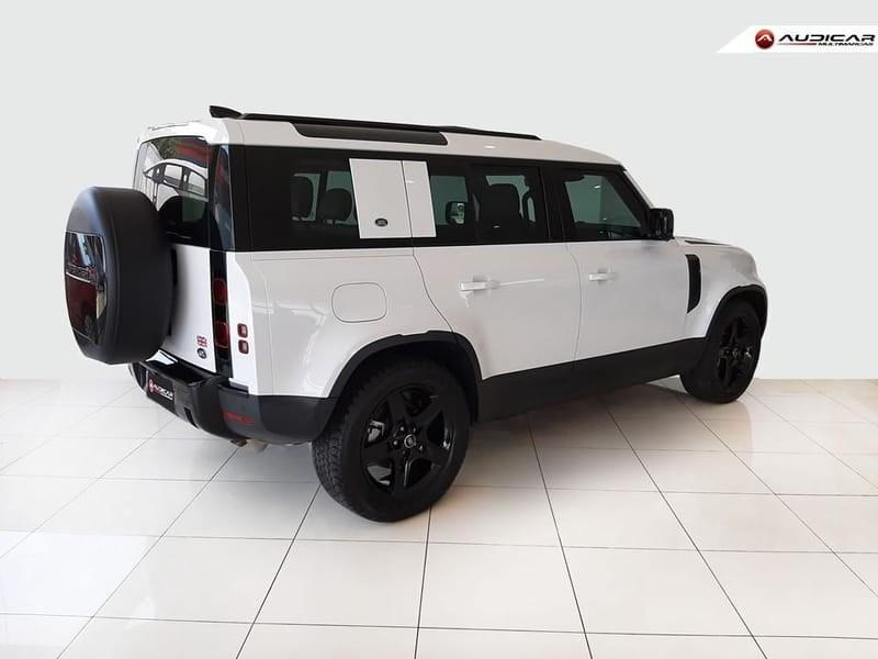//www.autoline.com.br/carro/land-rover/defender-20-se-110-16v-gasolina-4p-4x4-turbo-automatic/2020/campo-largo-pr/15678876