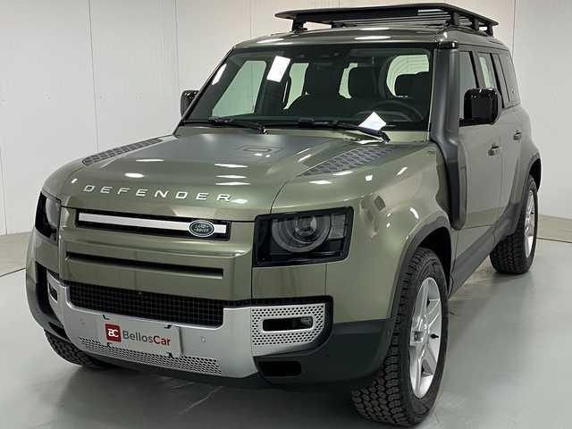 //www.autoline.com.br/carro/land-rover/defender-20-se-110-16v-gasolina-4p-4x4-turbo-automatic/2022/curitiba-pr/15695926