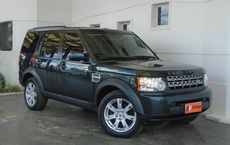 //www.autoline.com.br/carro/land-rover/discovery-27-s-tdv6-7-lug-190cv-4p-diesel-automatico/2011/brasilia-df/10804241