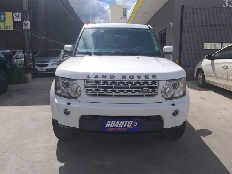 //www.autoline.com.br/carro/land-rover/discovery-27-s-tdv6-7-lug-190cv-4p-diesel-automatico/2013/cuiaba-mt/10947778