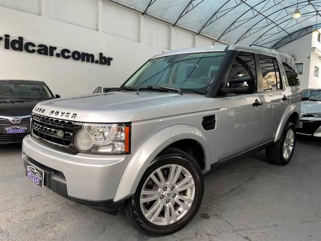 //www.autoline.com.br/carro/land-rover/discovery-30-s-24v-diesel-4p-4x4-turbo-automatico/2012/sao-paulo-sp/11409046