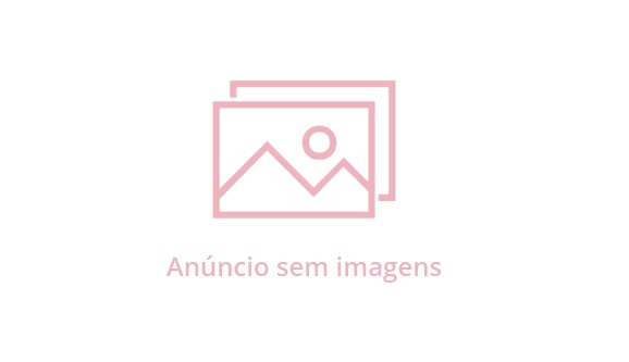 //www.autoline.com.br/carro/land-rover/discovery-30-hse-24v-diesel-4p-automatico-4x4-turbo-int/2018/sao-paulo-sp/12348689