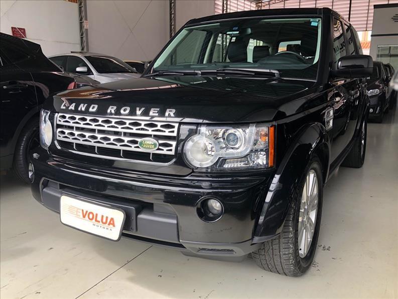 //www.autoline.com.br/carro/land-rover/discovery-30-se-hse-24v-diesel-4p-4x4-turbo-automatico/2010/campinas-sp/12639099