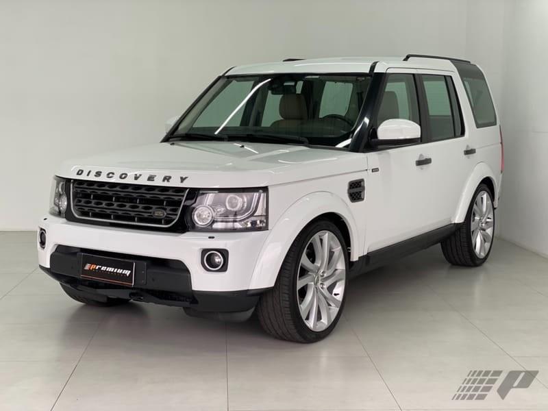 //www.autoline.com.br/carro/land-rover/discovery-30-hse-sdv6-7lug-256cv-4p-diesel-automatico/2015/curitiba-pr/12640726