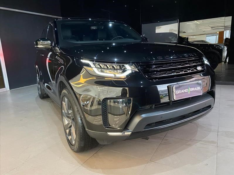 //www.autoline.com.br/carro/land-rover/discovery-30-hse-24v-diesel-4p-automatico-4x4-turbo-int/2019/sao-paulo-sp/13027965