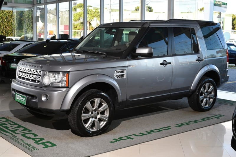 //www.autoline.com.br/carro/land-rover/discovery-30-se-24v-diesel-4p-automatico-4x4-turbo/2013/curitiba-pr/13146917