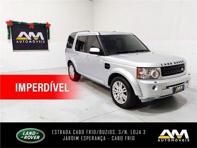 //www.autoline.com.br/carro/land-rover/discovery-30-se-hse-24v-diesel-4p-4x4-turbo-automatico/2010/cabo-frio-rj/13303864