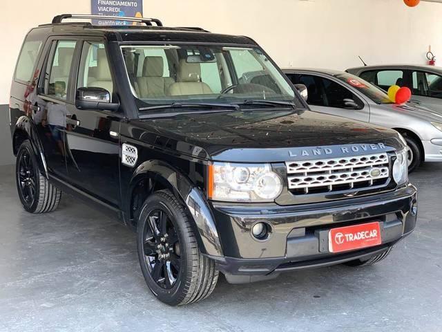 //www.autoline.com.br/carro/land-rover/discovery-30-s-24v-diesel-4p-4x4-turbo-automatico/2013/itajai-sc/13362121