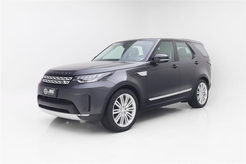 //www.autoline.com.br/carro/land-rover/discovery-30-hse-24v-diesel-4p-4x4-turbo-automatico/2018/recife-pe/13367543