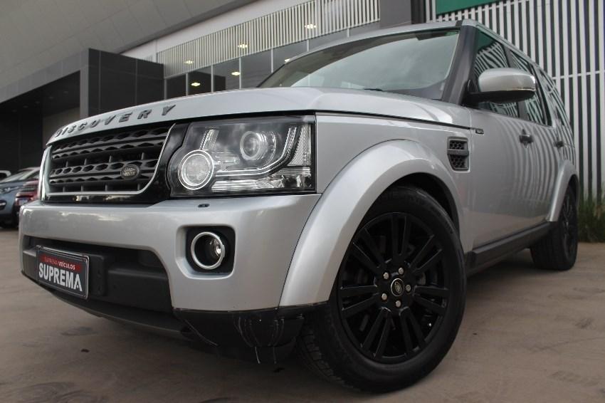 //www.autoline.com.br/carro/land-rover/discovery-30-s-sdv6-7lug-256cv-4p-diesel-automatico/2014/brasilia-df/13967475
