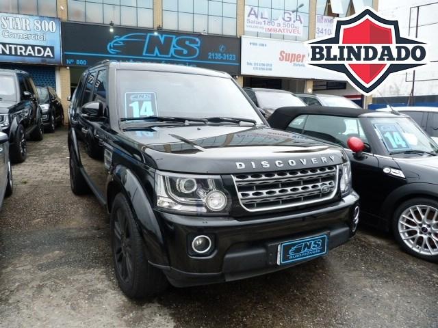 //www.autoline.com.br/carro/land-rover/discovery-30-se-24v-diesel-4p-4x4-turbo-automatico/2014/rio-de-janeiro-rj/14327124