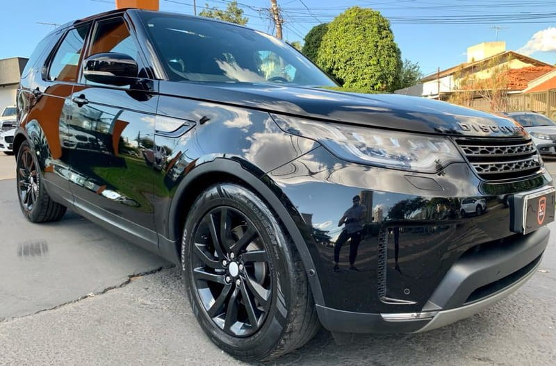 //www.autoline.com.br/carro/land-rover/discovery-30-se-24v-diesel-4p-4x4-turbo-automatico/2017/goiania-go/14643354
