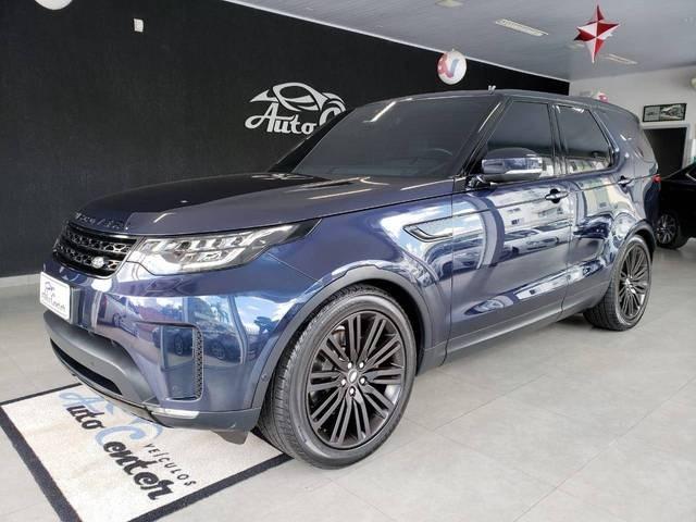 //www.autoline.com.br/carro/land-rover/discovery-30-hse-24v-diesel-4p-4x4-turbo-automatico/2017/cacador-sc/14653409
