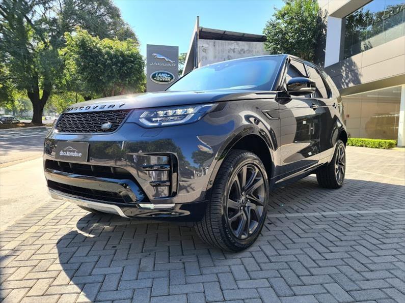 //www.autoline.com.br/carro/land-rover/discovery-30-hse-luxury-24v-diesel-4p-4x4-turbo-automat/2020/jundiai-sp/14847834