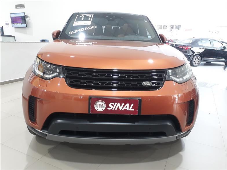 //www.autoline.com.br/carro/land-rover/discovery-30-hse-24v-diesel-4p-4x4-turbo-automatico/2017/barueri-sp/15207348