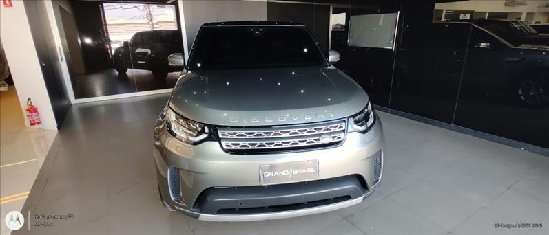 //www.autoline.com.br/carro/land-rover/discovery-30-hse-24v-diesel-4p-4x4-turbo-automatico/2020/sao-paulo-sp/15690596