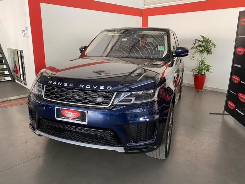 //www.autoline.com.br/carro/land-rover/discovery-30-hse-luxury-24v-diesel-4p-4x4-turbo-automat/2020/araxa-mg/15691766